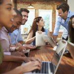 Finanziamenti a tasso zero per nuove imprese under 35 e per donne di tutte le età