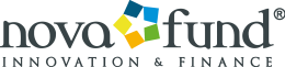 logo_novafund-antracite.16.10.2018