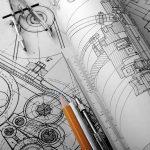 disegni e modelli