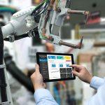 CREDITO D'IMPOSTA 4.0 per la trasformazione digitale