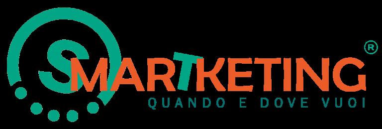 logo-smartmarketing