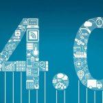 digitalizzazione-4.0