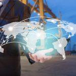 Bando SIMEST: incentivi per l'internazionalizzazione