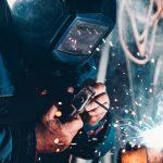 POR Veneto 3.1.1: Contributi per MPMI del manifatturiero